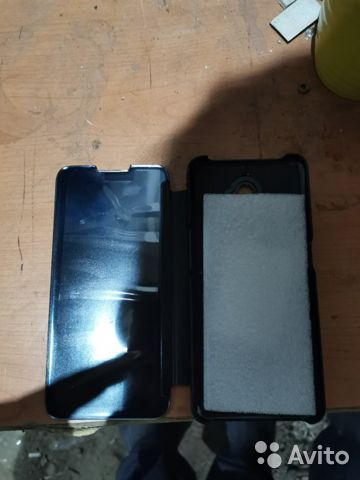 Чехол для телефонов oppo reno2 купить 1
