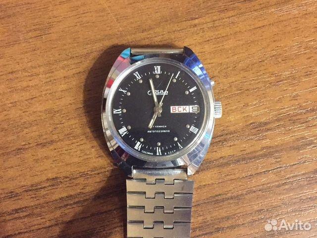 Магнитогорск часы продам швейцарских часов ломбард ростов