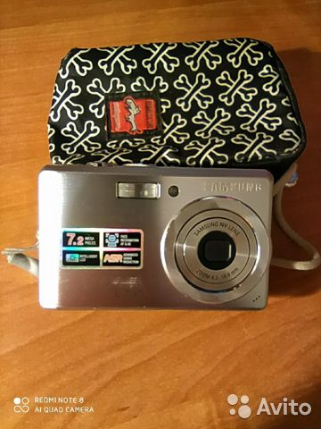 Компактный фотоаппарат 89157246211 купить 2