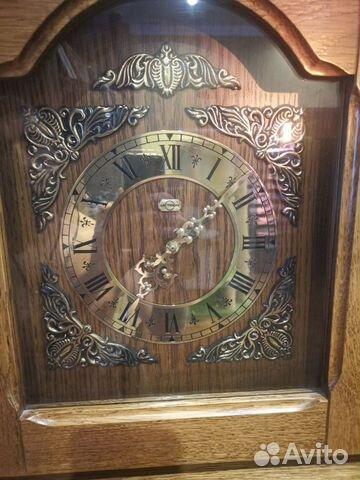 Напольные продам с часы боем механические часы продам дайверские