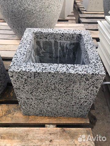 Купить вазоны для цветов в москве из бетона бетон керро