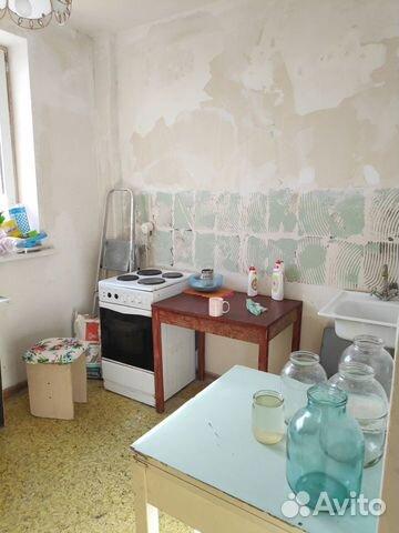 Комната 12.5 м² в 5-к, 9/9 эт. 89610837369 купить 7