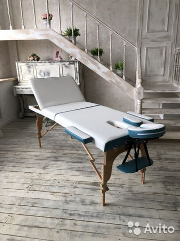 Massage table 89995872570 buy 2