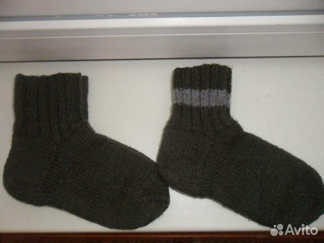 Шапки утепленные,носки  89505782913 купить 4