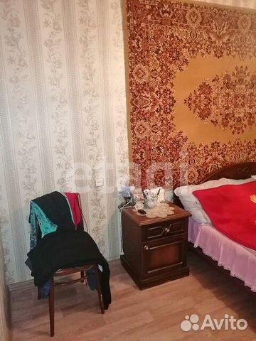 3-к квартира, 62 м², 4/9 эт. 89201339344 купить 5