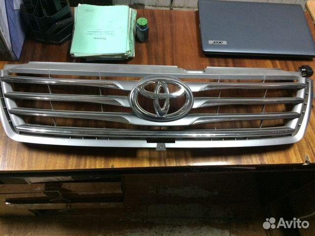 Toyota RAV4 Тойота Рав4 89524099246 купить 1