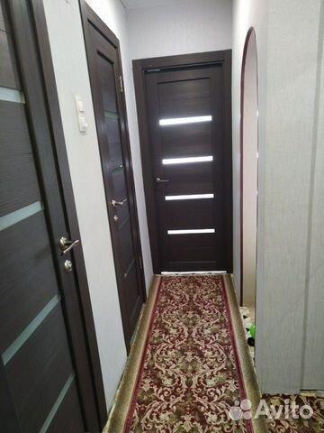1-к квартира, 35 м², 4/5 эт. купить 5