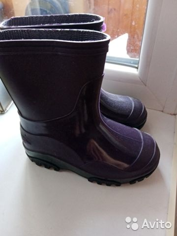 Boots 89202342384 buy 1