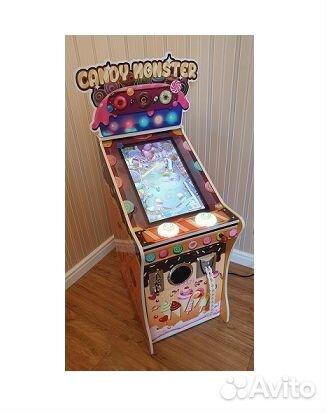 Игровые автоматы свердловская область real online casino money