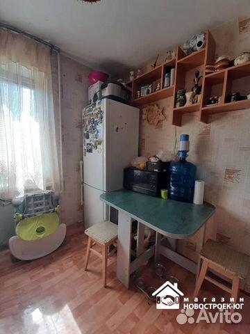 2-к квартира, 45.9 м², 4/5 эт. 89584695183 купить 3