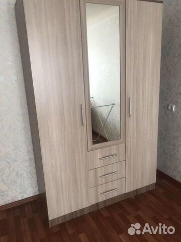 2-к квартира, 60 м², 5/10 эт. 89093868633 купить 8