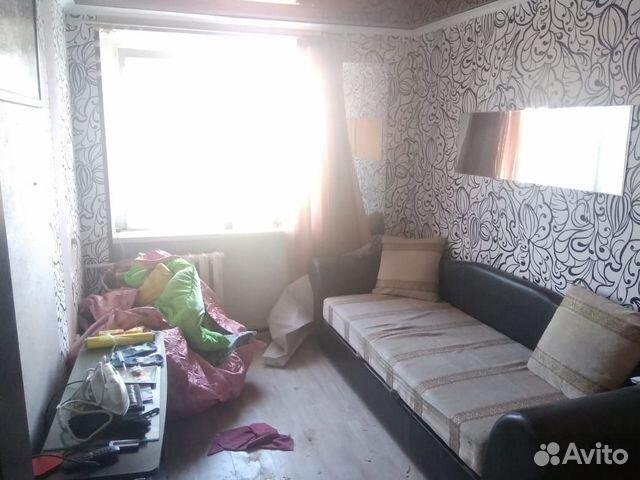 3-к квартира, 65 м², 4/4 эт. 89183923087 купить 8