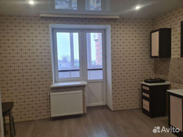 2-к квартира, 72 м², 7/12 эт. 89272860819 купить 8