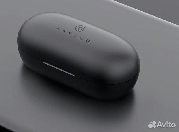 Наушники Xiaomi Haylou GT1 Plus купить 2