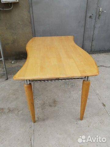 Стол массив  89892152464 купить 3