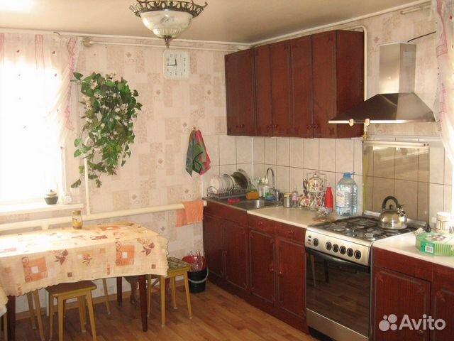 Дом 101.3 м² на участке 6.1 сот. 89053954909 купить 9