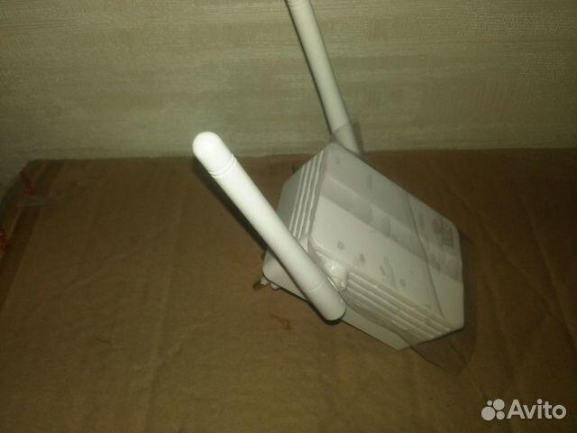 WiFi для всего дома или большой квартиры  89279112341 купить 2