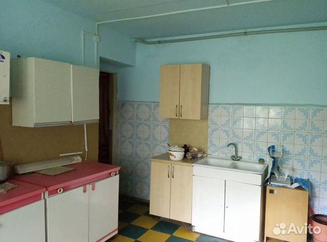 Комната 13 м² в 4-к, 2/9 эт. 89585116292 купить 4