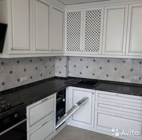 Кухонный гарнитур 49  89199198816 купить 6