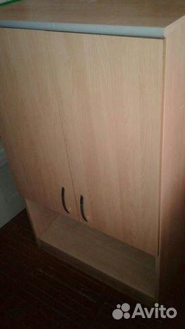 Шкафы  89101596963 купить 5
