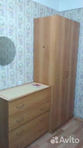1-к квартира, 42 м², 2/9 эт. 89678241089 купить 5