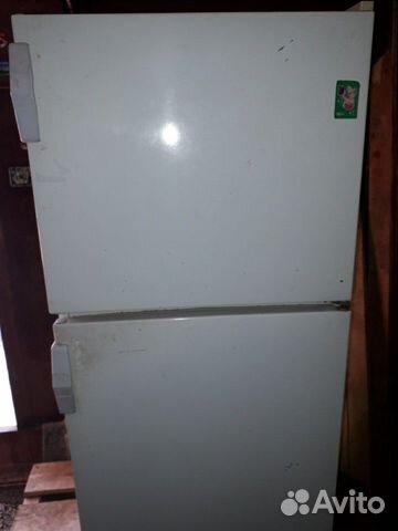 Холодильник 89831571076 купить 1