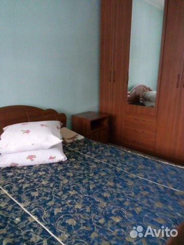 3-к квартира, 68 м², 8/9 эт. 89059804033 купить 5