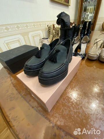 Обувь купить 10