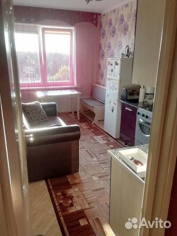 1-к квартира, 41 м², 4/5 эт. 89052475426 купить 4
