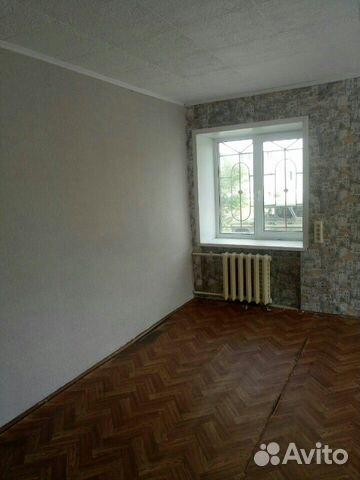 Комната 16 м² в 1-к, 1/3 эт. 89129731240 купить 1