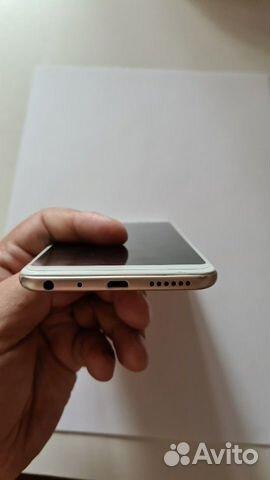 Телефон 89044806996 купить 5
