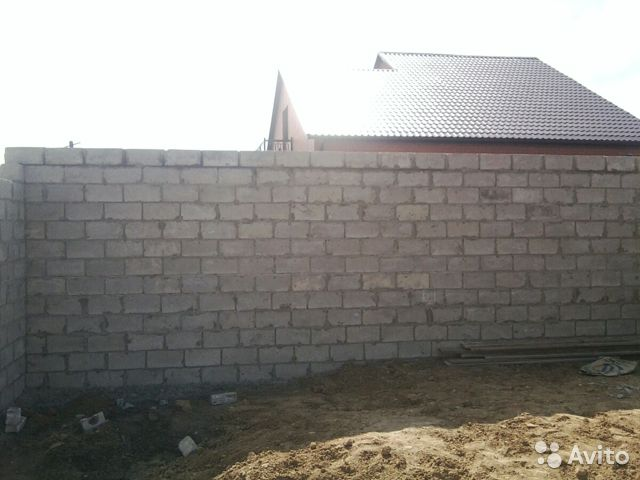 Выполняем качественные строительные работы купить 4