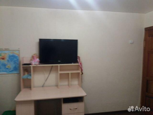 2-к квартира, 44 м², 2/5 эт. купить 7