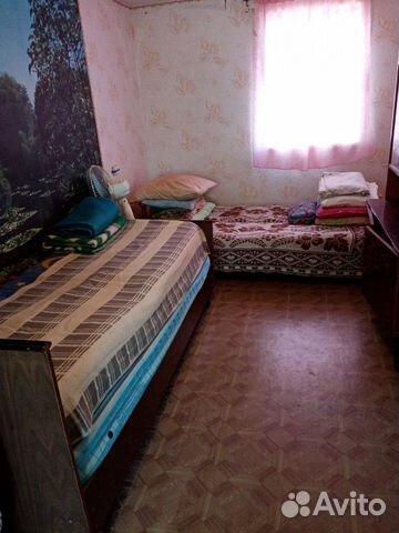 Дача 30 м² на участке 8 сот. 89507597599 купить 4