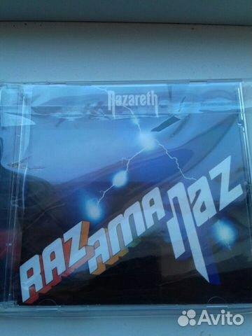 Nazareth  89608582357 купить 4