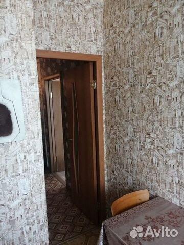 2-к квартира, 45 м², 2/5 эт. купить 1