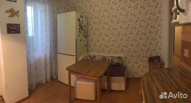 2-к квартира, 57 м², 9/10 эт. купить 2