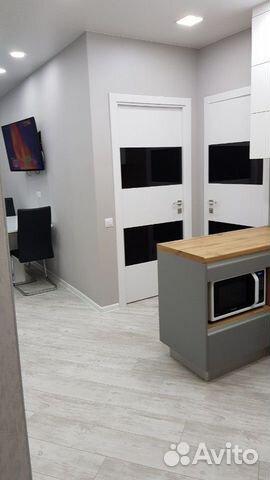 3-к квартира, 85 м², 6/8 эт.  89097185077 купить 2