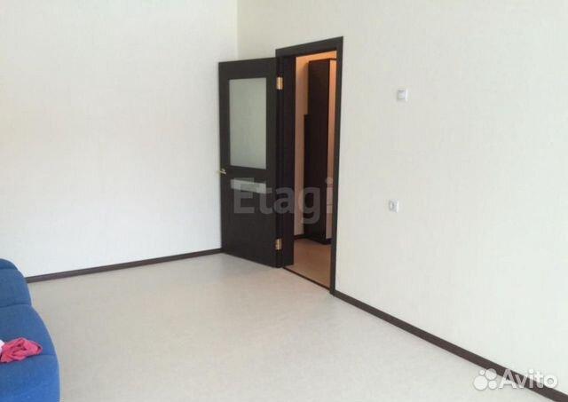 1-к квартира, 39 м², 2/5 эт.  89220739092 купить 5