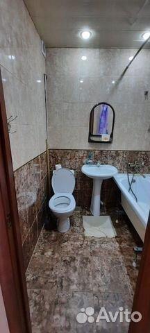 2-к квартира, 50 м², 14/14 эт.  89883054545 купить 8
