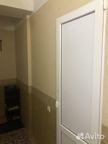 1-к квартира, 41 м², 4/5 эт.  89034820582 купить 9