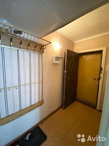 1-к квартира, 32 м², 3/5 эт.  купить 7