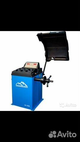Шиномонтажное оборудование  89237133467 купить 3