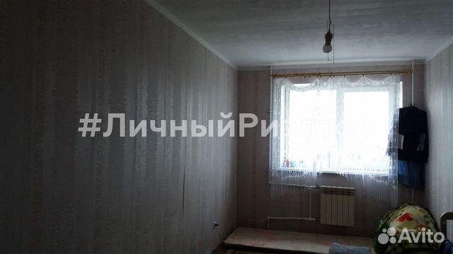 2-к квартира, 67 м², 7/16 эт.  89009652398 купить 3