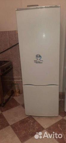 Холодильник идезит  89631695453 купить 1