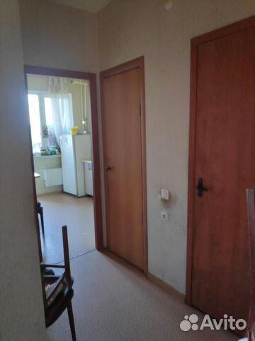 3-к квартира, 63 м², 1/3 эт.  89610837369 купить 5