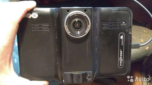 Планшет - видео регистратор  89107803724 купить 3
