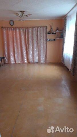 Комната 37 м² в 1-к, 1/5 эт.  89194036156 купить 3