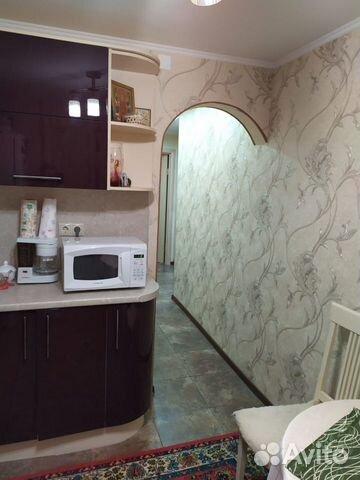 2-к квартира, 46 м², 1/9 эт.  89584843568 купить 3