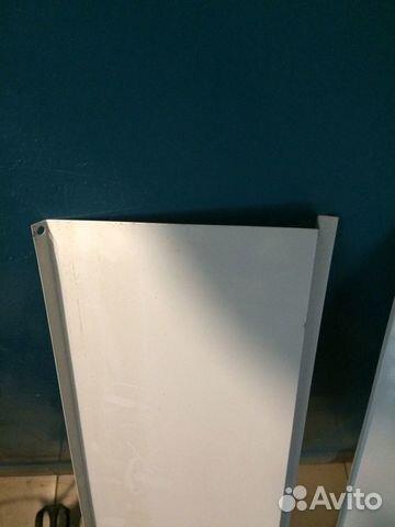Отлив Оцинковка с полимерной окраской  89139150371 купить 1
